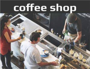 help4pc-easyorder-coffee shop