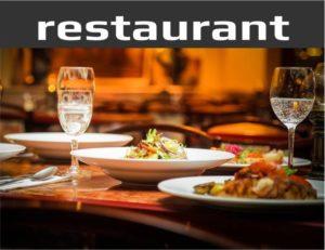 help4pc-easyorder-restaurant
